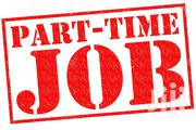 Distributor | Accounting & Finance Jobs for sale in Nairobi, Nairobi South