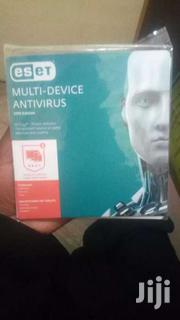 Eset Multi Device Antivirus | Laptops & Computers for sale in Nairobi, Nairobi Central