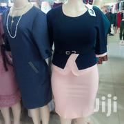 Dealers in Ladies Outfits | Clothing for sale in Kiambu, Githiga (Githunguri)