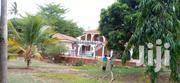 Executive 5 Bedroom's Maisonettes Mtwapa 75k | Houses & Apartments For Rent for sale in Mombasa, Shanzu