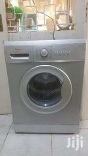Washing Machine, Brand New Ramtons RW/145 | Home Appliances for sale in Nairobi, Parklands/Highridge