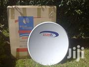 Dstv, Zuku, Startimes,Azam Dish Alignment. | Repair Services for sale in Mombasa, Majengo