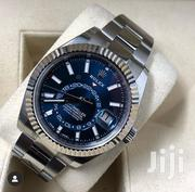 Automatic Self-winding Watch | Watches for sale in Nairobi, Nairobi Central