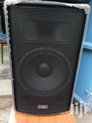 Soundking Speaker Midrange | Audio & Music Equipment for sale in Nairobi, Nairobi Central