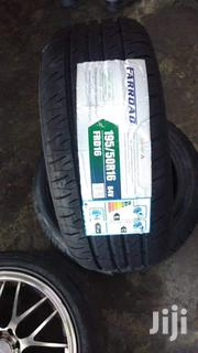 195/50R16 Farroad Tyres Is Made In China | Vehicle Parts & Accessories for sale in Nairobi, Nairobi Central