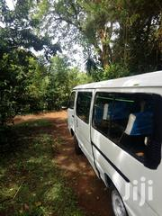 Niassan Shark | Buses & Microbuses for sale in Kakamega, East Wanga