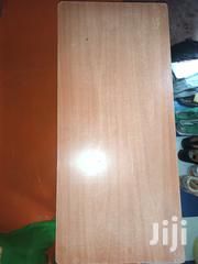 Brown Table For Living Room | Furniture for sale in Nairobi, Nairobi Central