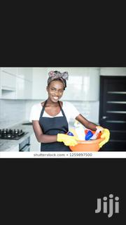 Housekeeping Needed To Work In Saudi Palace | Housekeeping & Cleaning Jobs for sale in Mombasa, Mkomani