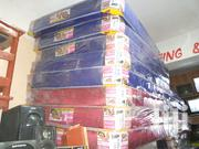 Matress On Sale | Furniture for sale in Nairobi, Embakasi