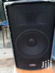 Speaker Soundking | Audio & Music Equipment for sale in Nairobi, Nairobi Central
