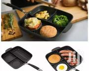 Magical Non Stick Pan | Kitchen & Dining for sale in Nairobi, Nairobi Central