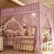 Straight Top Mosquito Nets | Home Accessories for sale in Nairobi, Nairobi Central