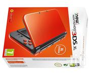 New Nintendo 3DS XL With Case | Video Game Consoles for sale in Mombasa, Likoni