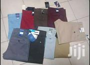 Men's Khaki Pants | Clothing for sale in Nairobi, Nairobi Central