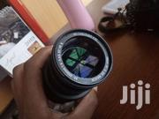 Nikon Zoom Lens 55-200mm 3 Months Old | Cameras, Video Cameras & Accessories for sale in Uasin Gishu, Racecourse