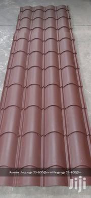Best Affordable Roofing Solutions..Mabati Bora | Building Materials for sale in Machakos, Athi River
