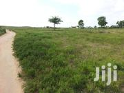 House, Apartment,Godown Building | Land & Plots For Sale for sale in Kilifi, Mariakani