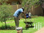 Specialist & Reliable Landscape & Gardening Service/Affordable Rates | Landscaping & Gardening Services for sale in Nairobi, Parklands/Highridge