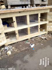 Chicken Cages, Kennel And Guard House | Farm Machinery & Equipment for sale in Mombasa, Likoni