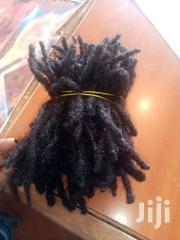 Dreadlocks | Hair Beauty for sale in Murang'a, Gatanga