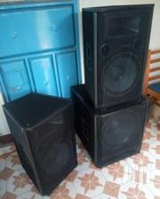 Royal Sounds Entertaining | DJ & Entertainment Services for sale in Trans-Nzoia, Kitale