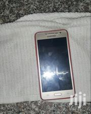 Samsung Galaxy Grand Prime Plus 8 GB Gold | Mobile Phones for sale in Nairobi, Nairobi West