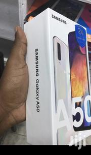 Samsung Galaxy A50 128 GB White | Mobile Phones for sale in Nairobi, Nairobi Central