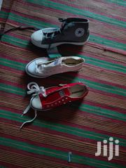 Converse Rubbers. | Shoes for sale in Homa Bay, Homa Bay Central