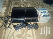 Playstation | Video Game Consoles for sale in Nairobi, Kitisuru
