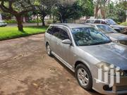 Nissan Wingroad 2004 Gray | Cars for sale in Nairobi, Westlands
