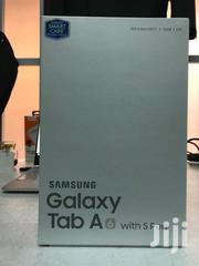 Samsung Galaxy Tab A 10.1 Black 16GB | Tablets for sale in Nairobi, Nairobi Central