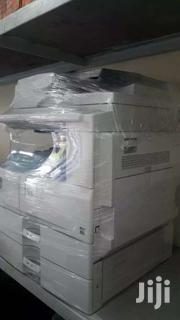 Ever Good Ricoh Mp 2000 Photocopier | Computer Accessories  for sale in Nairobi, Nairobi Central