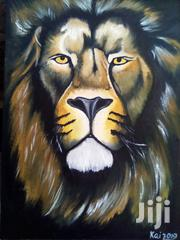 King Of The Jungle | Arts & Crafts for sale in Nairobi, Kahawa