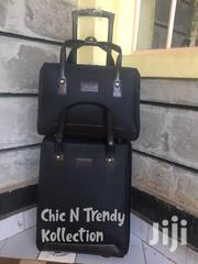 Travel Bags | Bags for sale in Nairobi, Westlands