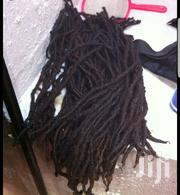 Natural Dreadlocks | Hair Beauty for sale in Kisumu, Central Kisumu
