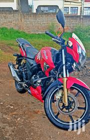2019 Red | Motorcycles & Scooters for sale in Nairobi, Nairobi Central