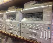 Ricoh Mp 2000 Photocopiers | Printers & Scanners for sale in Nairobi, Nairobi Central