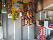 Busy Stocked Shop For Quick Sale | Commercial Property For Sale for sale in Kajiado, Ongata Rongai