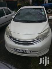 Nissan Note 2012 | Cars for sale in Nairobi, Nairobi Central