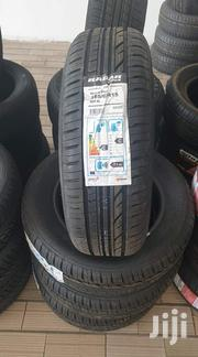 195/65R15 Radar Tyre's Is Made In China | Vehicle Parts & Accessories for sale in Nairobi, Nairobi Central