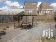 40 By 60 Acre For Sale In Mlolongo Mombasa Road | Land & Plots For Sale for sale in Nairobi, Embakasi