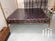 6x6 Bedlerr | Furniture for sale in Mombasa, Bamburi