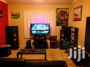 Home Entertainment Solutions | DJ & Entertainment Services for sale in Nairobi, Kasarani