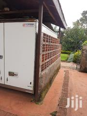 COLD Room-bitzer Blast Freezer-portable Container. | Electrical Equipment for sale in Kiambu, Limuru Central