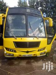 Well Maintained Bus Newly Painted | Trucks & Trailers for sale in Machakos, Mua