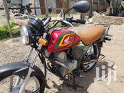 Honda CBR 2017 Red | Motorcycles & Scooters for sale in Kajiado, Kitengela