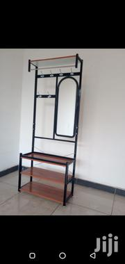 Dressing Mirror   Home Accessories for sale in Nairobi, Embakasi