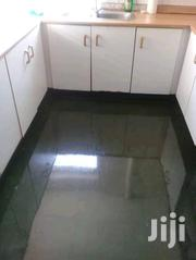 Epoxy Floors, Cabinets And Water Proofing | Building & Trades Services for sale in Mombasa, Tudor