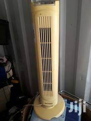 Floor Standing Fans | Home Appliances for sale in Kajiado, Ongata Rongai