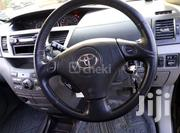 Toyota Voxy 2007 Black | Cars for sale in Nairobi, Embakasi
